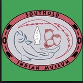 Southold Indian Museum