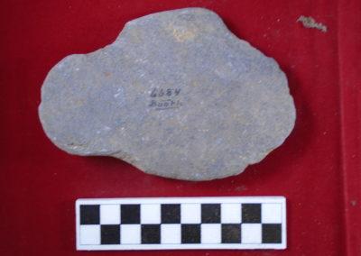 DSC02947