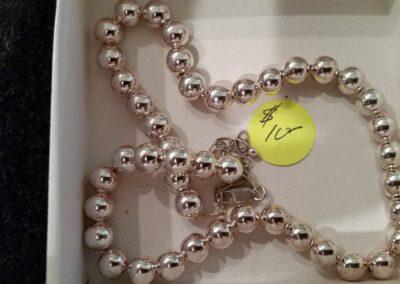 Jewelry25